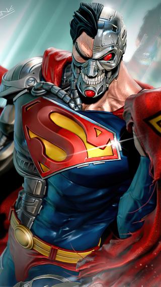 hank-henshaw-cyborg-superman-pg.jpg