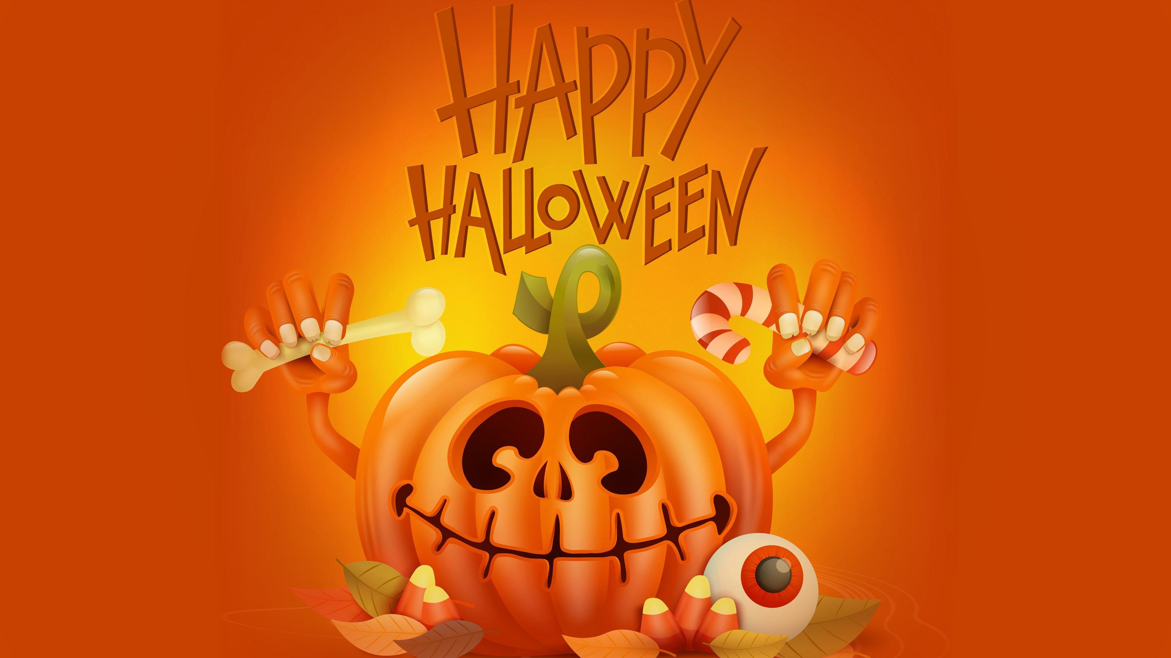 happy-halloween-4k-tr.jpg