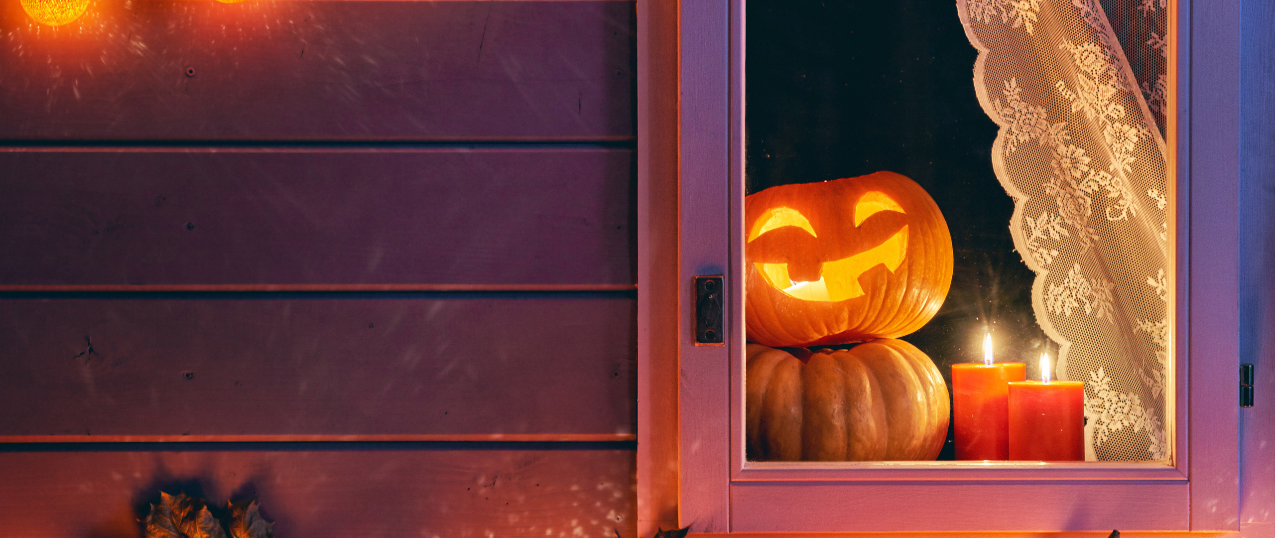 happy-halloween-hd-hd.jpg