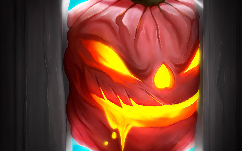 happy-halloween-my-friend-6a.jpg