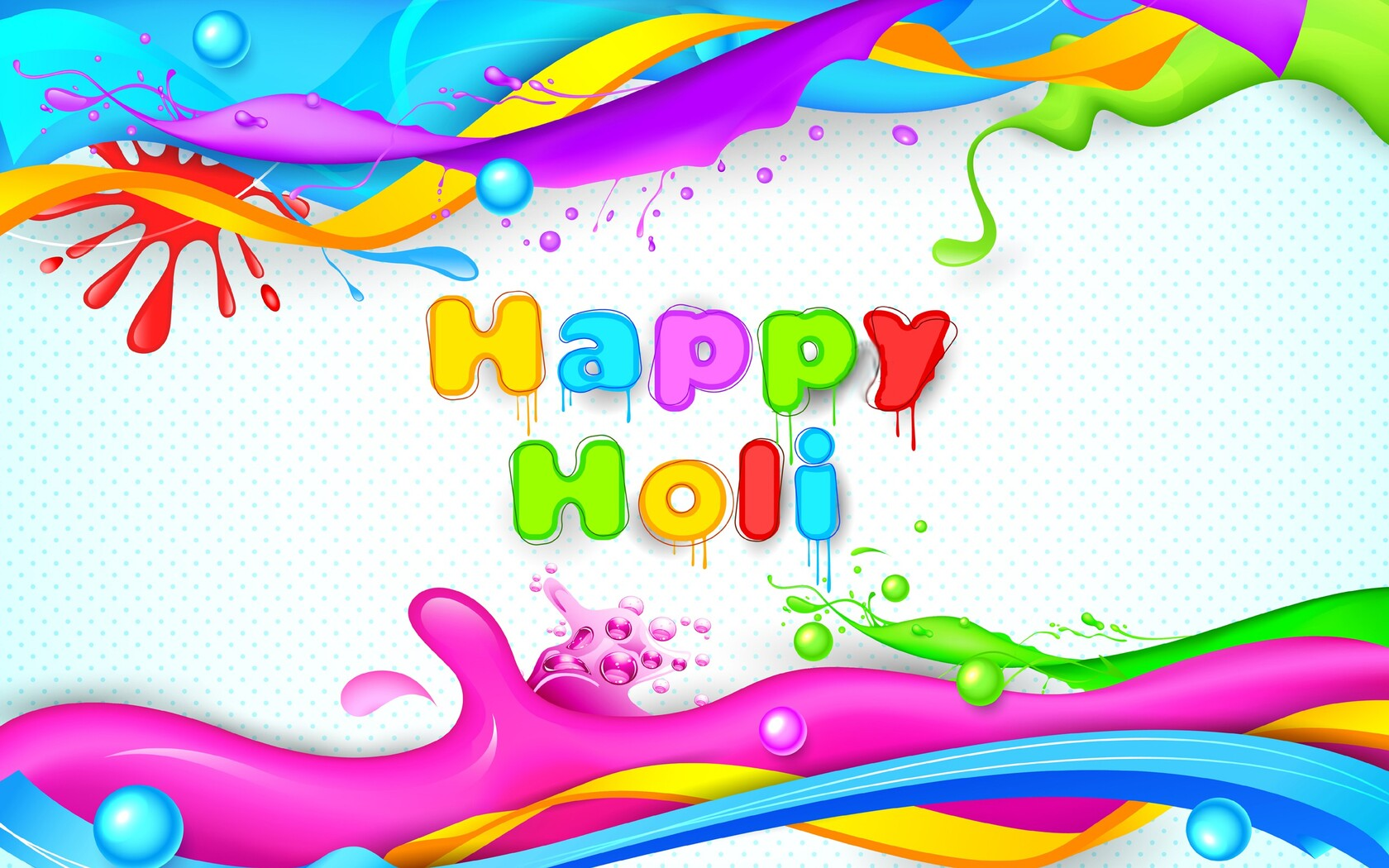 happy-holi-hd.jpg