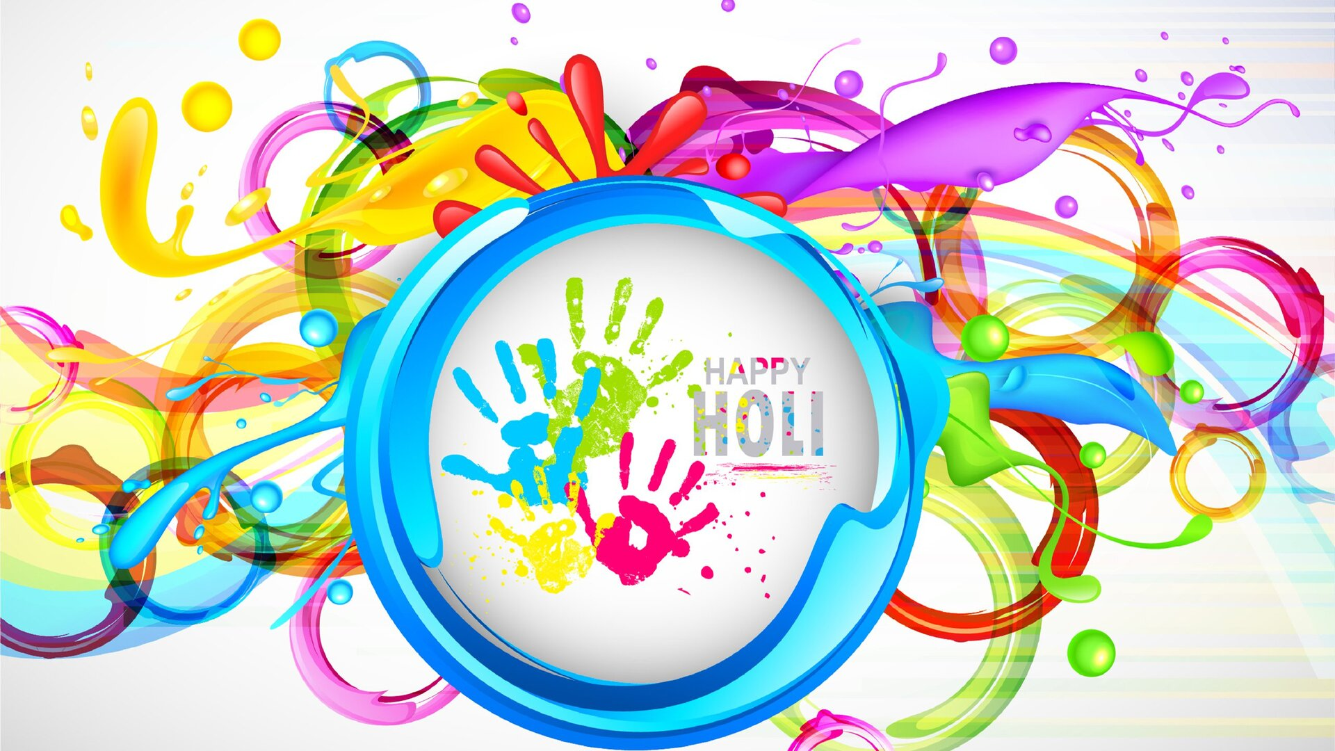 1920x1080 Happy Holi Images Laptop Full Hd 1080p Hd 4k Wallpapers