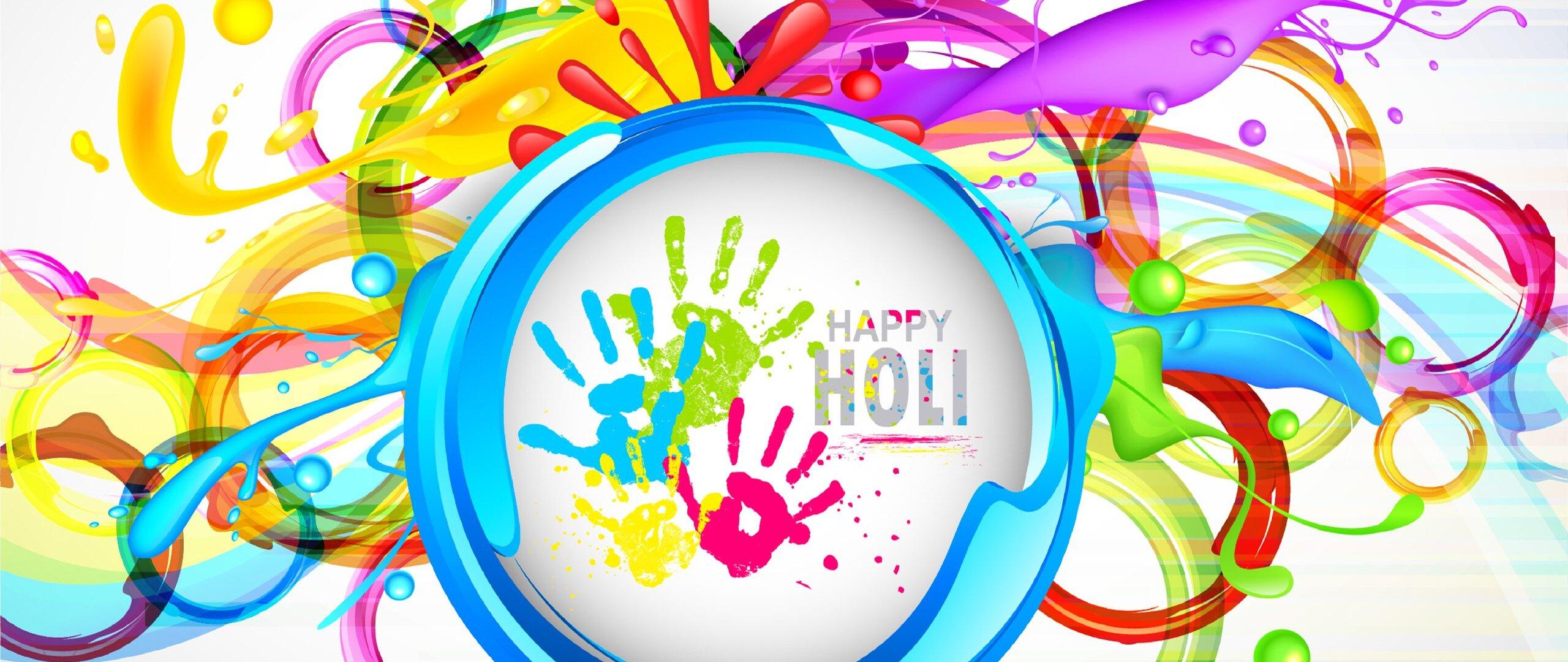 happy-holi-images.jpg