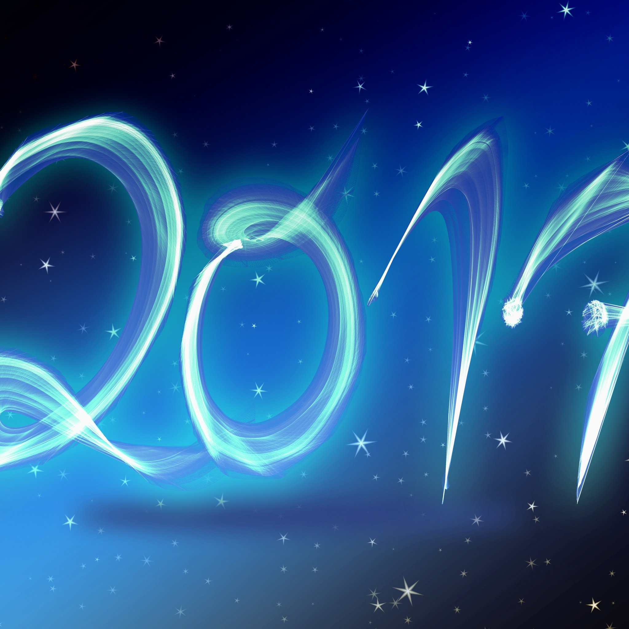 happy-new-year-2017-5k-4k.jpg
