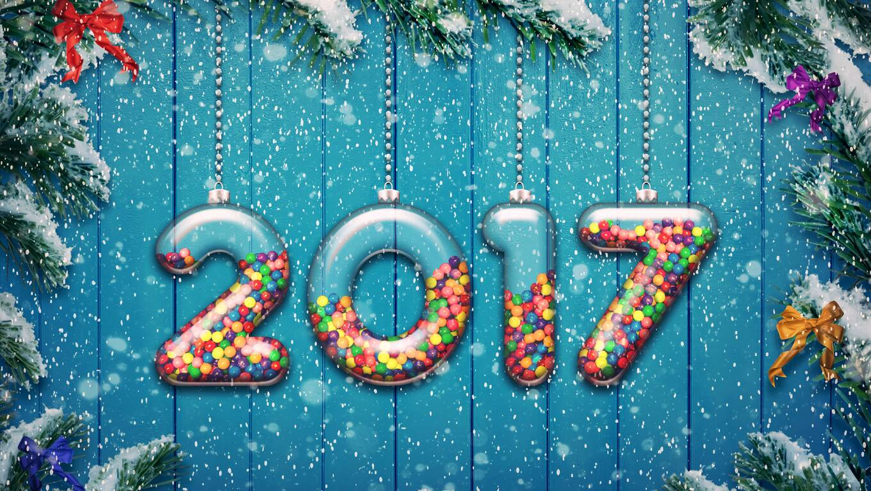 happy-new-year-2017-8k-ap.jpg