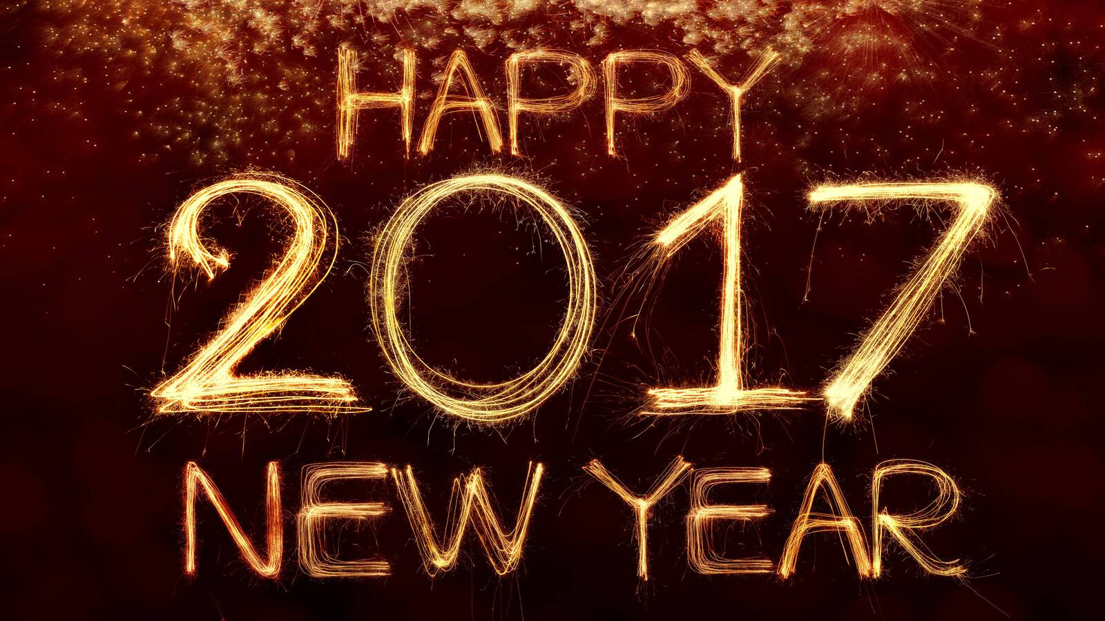 1600x900 Happy New Year 2017 Hd 1600x900 Resolution Hd 4k