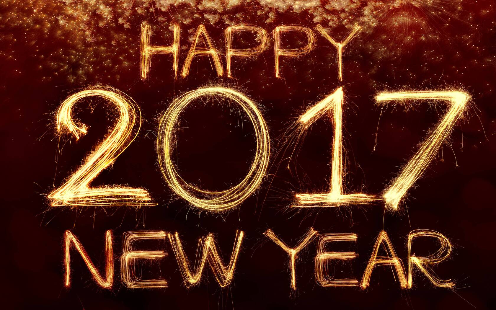 happy-new-year-2017-hd-po.jpg