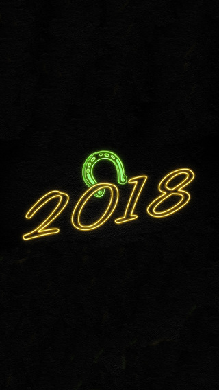happy-new-year-2018-4k-i8.jpg