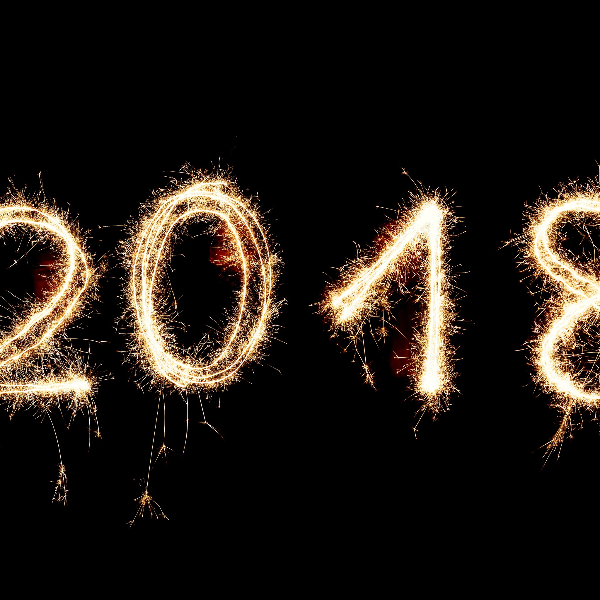 happy-new-year-2018-q0.jpg