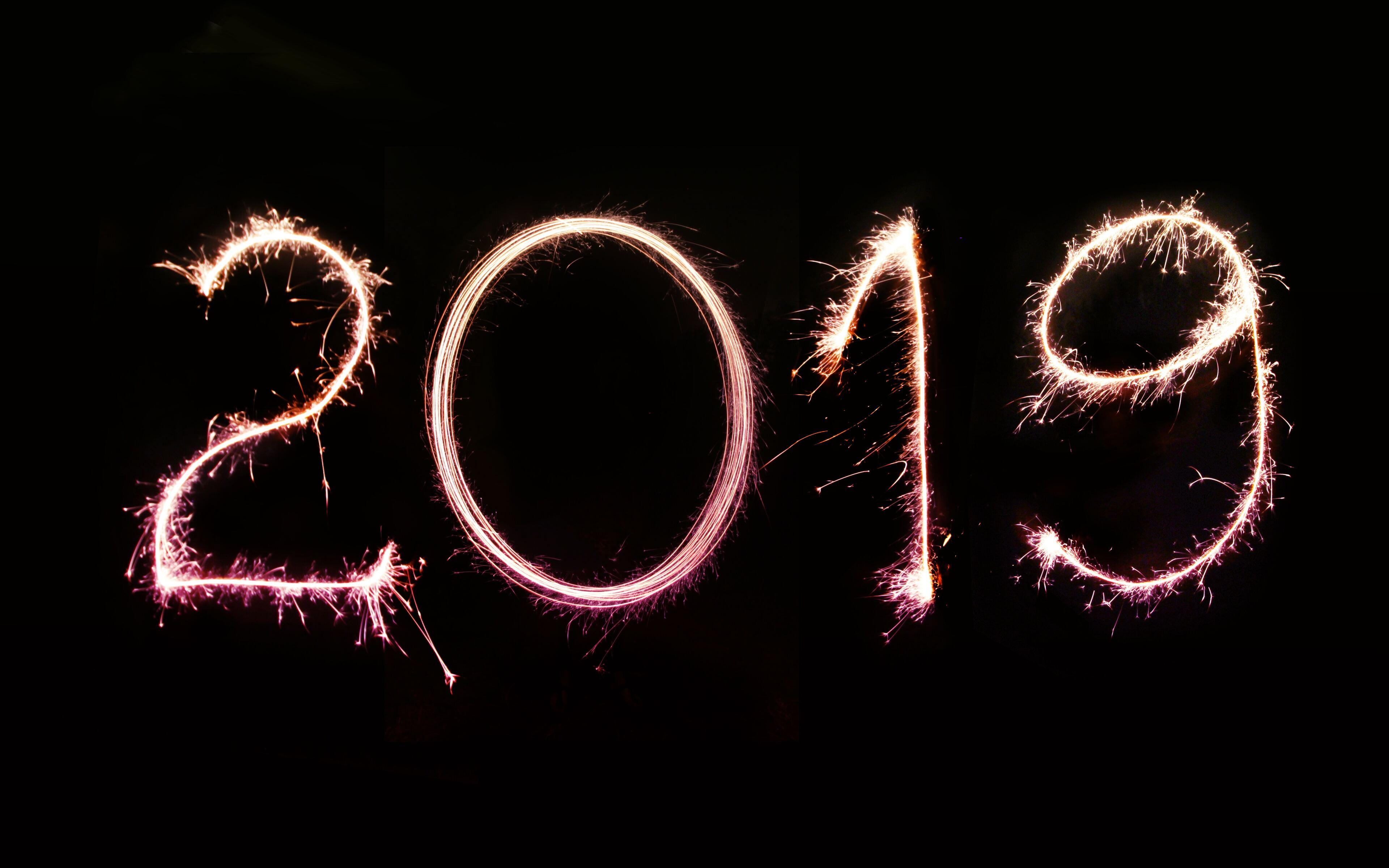happy-new-year-2019-8p.jpg