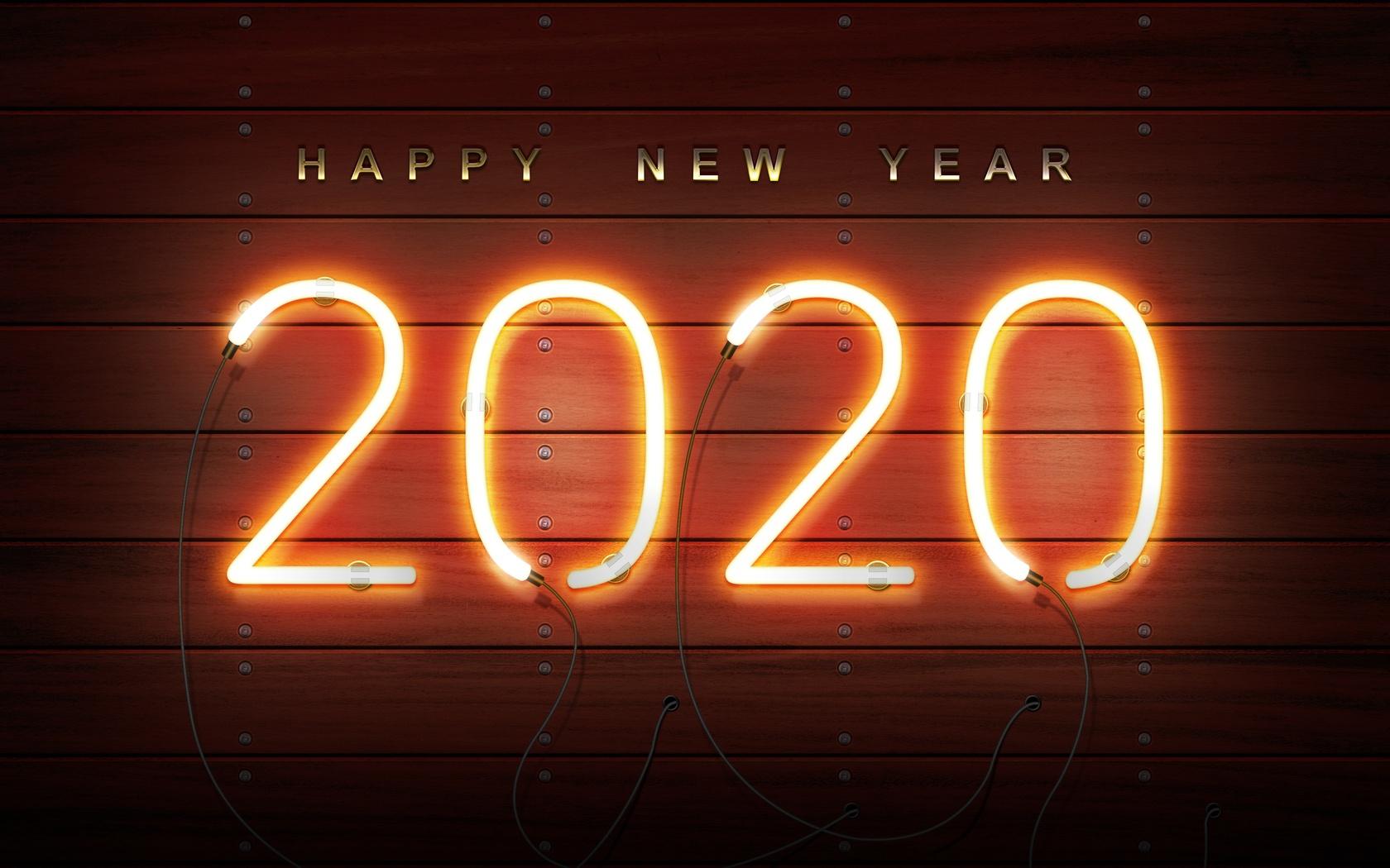 happy-new-year-2020-xf.jpg