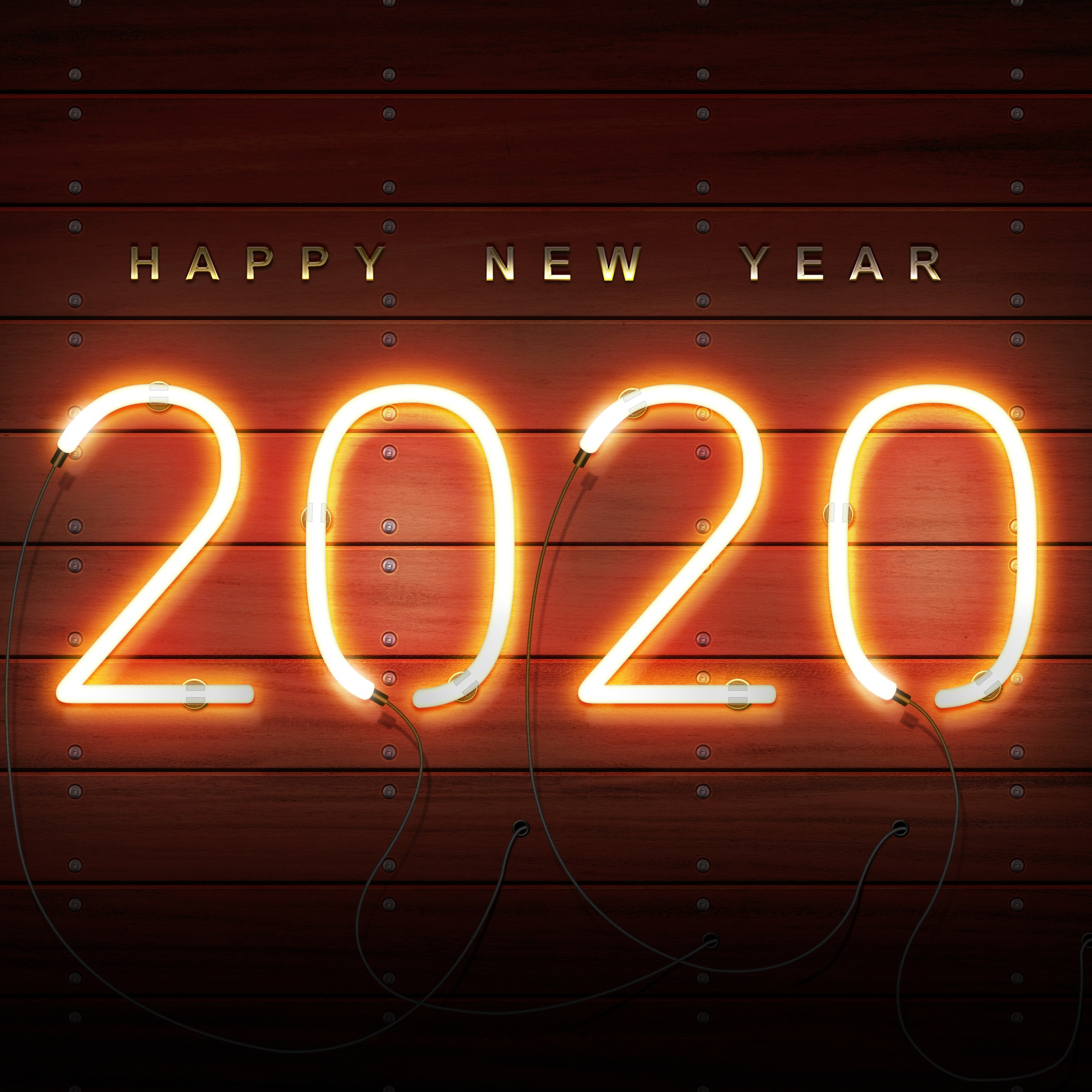 happy-new-year-2020-xf.jpg