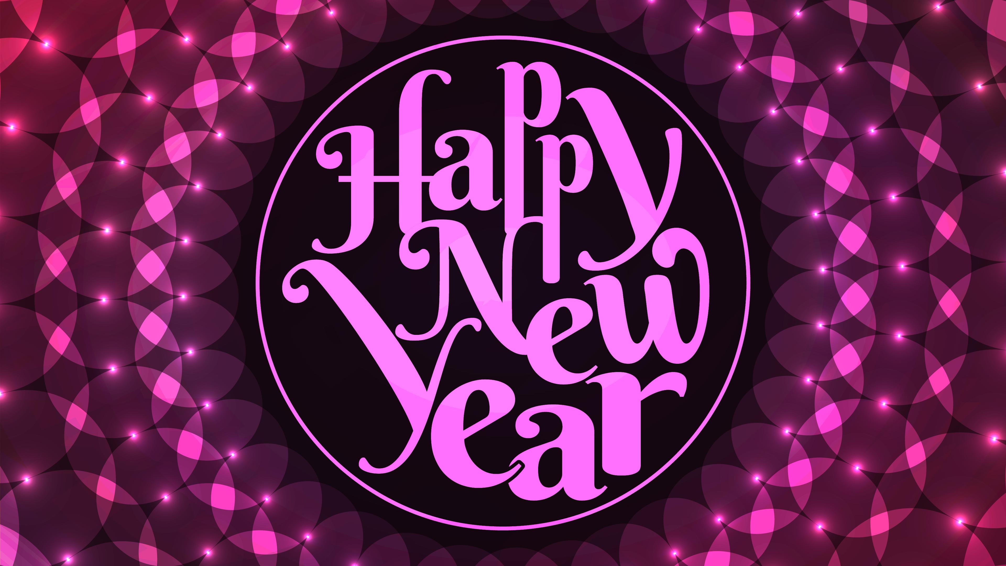 happy-new-year-4k-oj.jpg