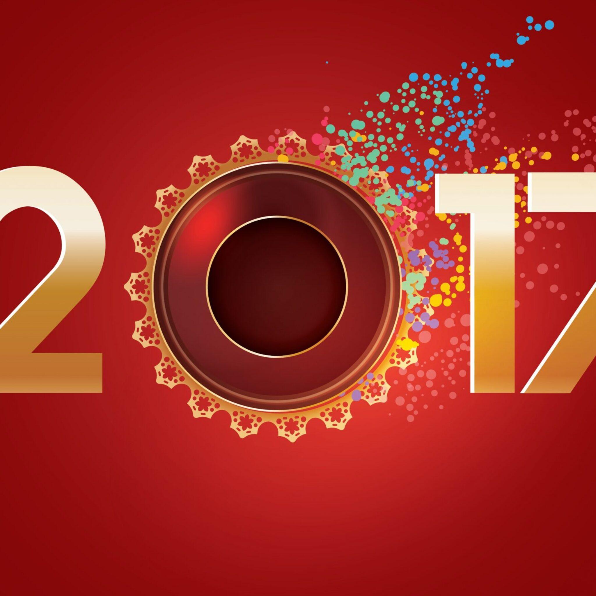 happy-new-year-greeting-ad.jpg