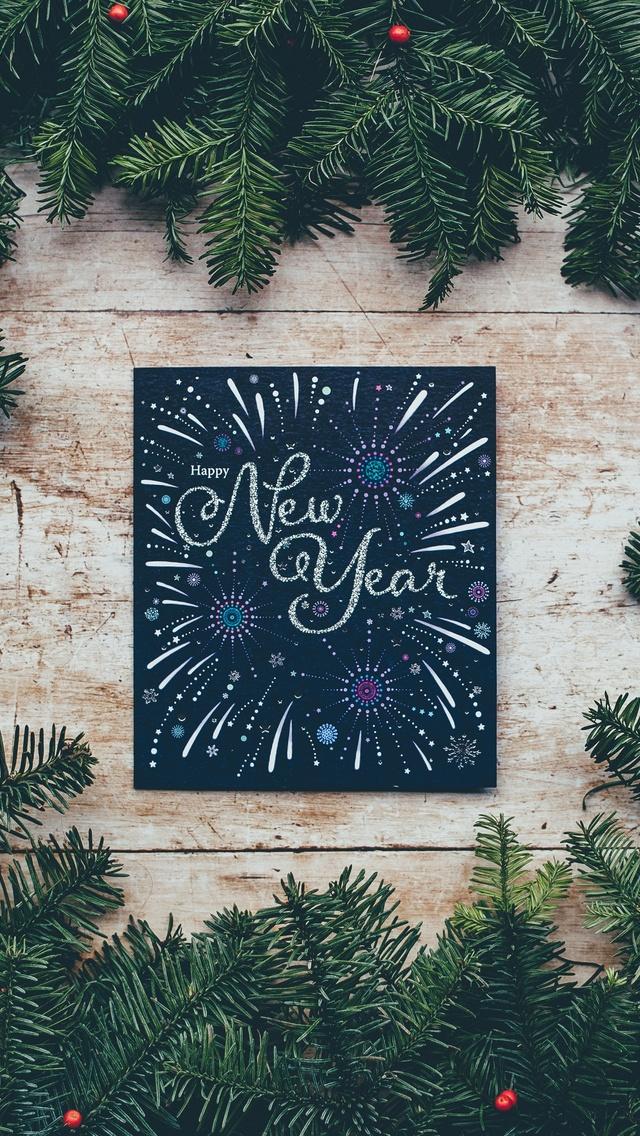 happy-new-year-qq.jpg