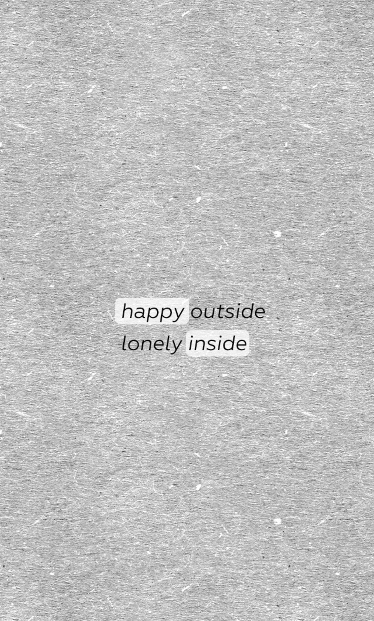 happy-outside-lonely-inside-2b.jpg