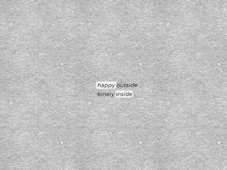 happy-outside-lonely-inside-2b.jpg