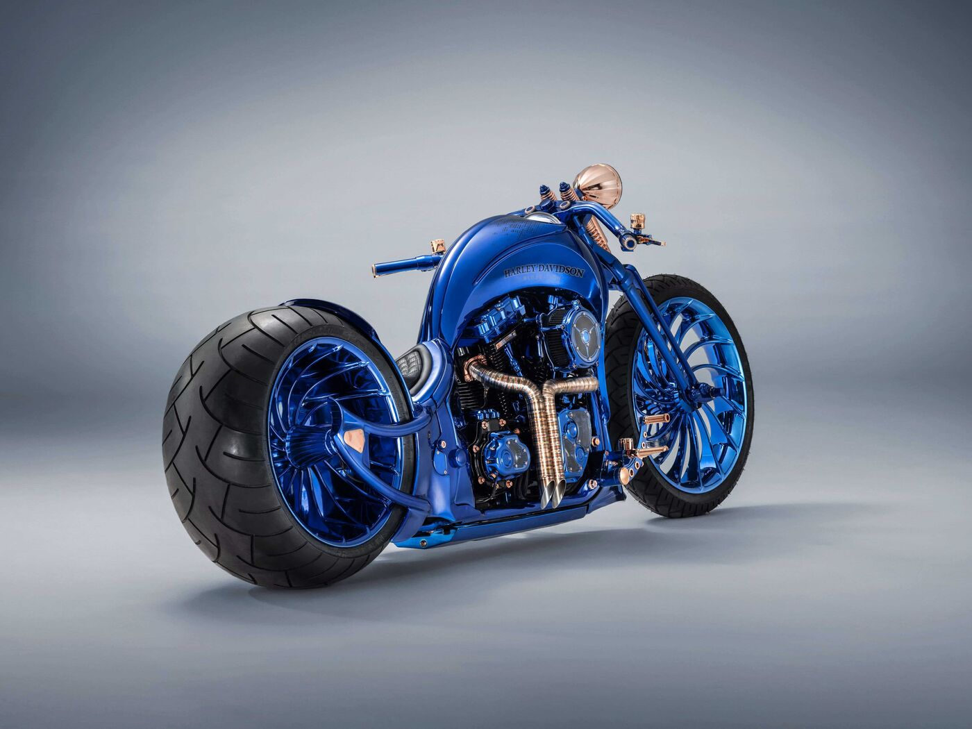 harley-davidson-blue-edition-kf.jpg