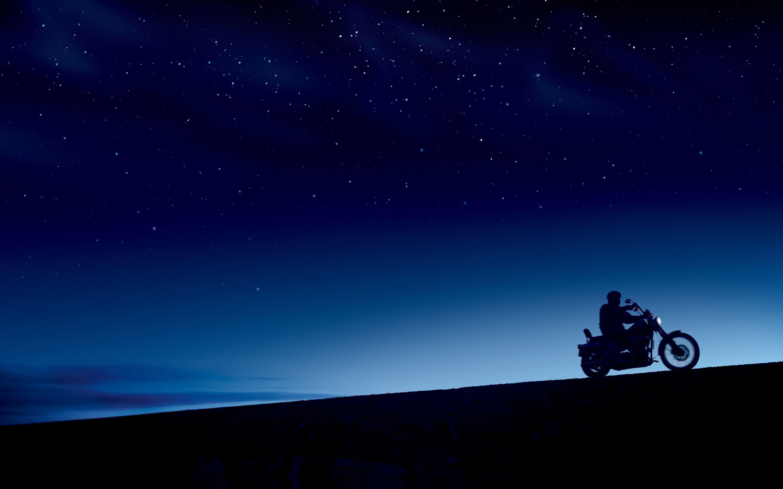 harley-davidson-dark-evening-10k-dg.jpg