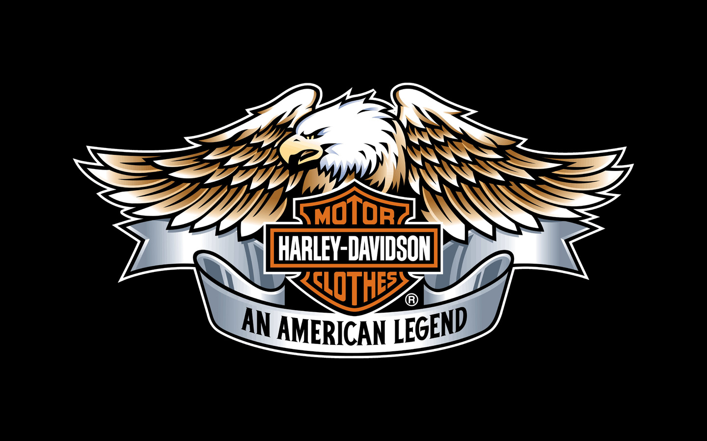 harley-davidson-eagle-logo-4k-1s.jpg