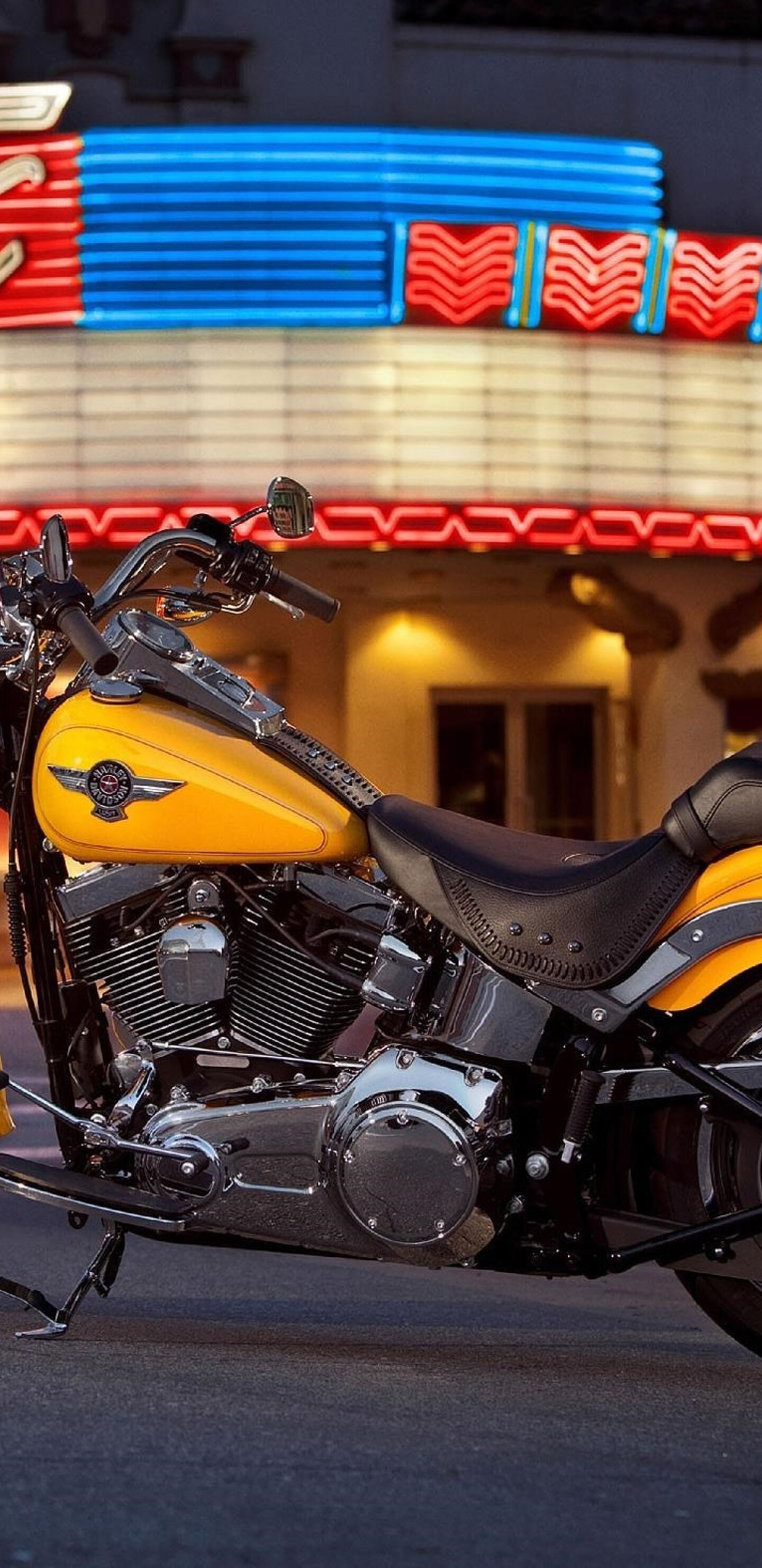 1440x2960 Harley Davidson Fat Boy Samsung Galaxy Note 9 8 S9 S8 S8 Qhd Hd 4k Wallpapers Images Backgrounds Photos And Pictures