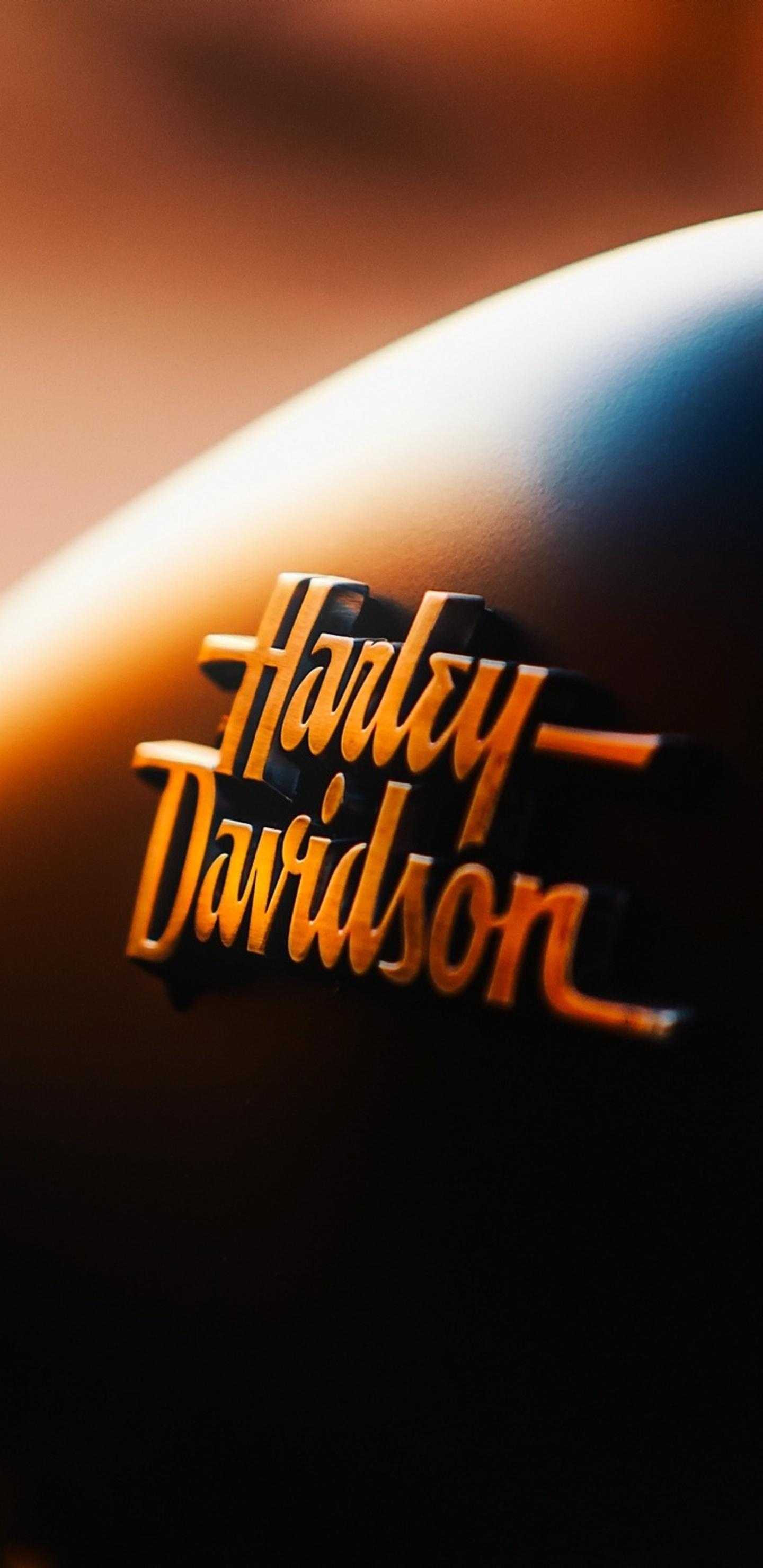 1440x2960 Harley Davidson Logo Bike Samsung Galaxy Note 98