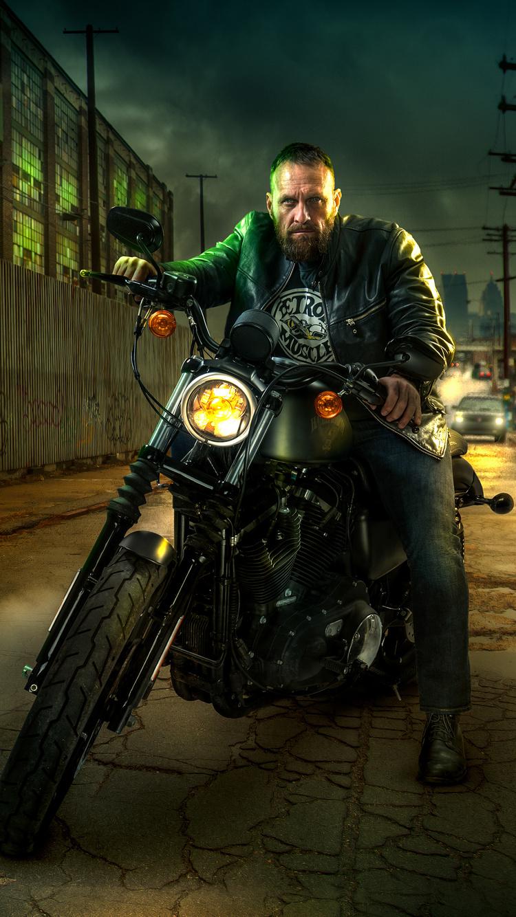 harley-davidson-night-rider-nx.jpg