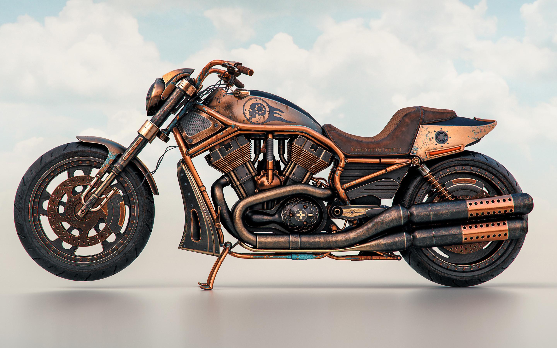 harley-davidson-night-rider-steampunk-4k-jw.jpg