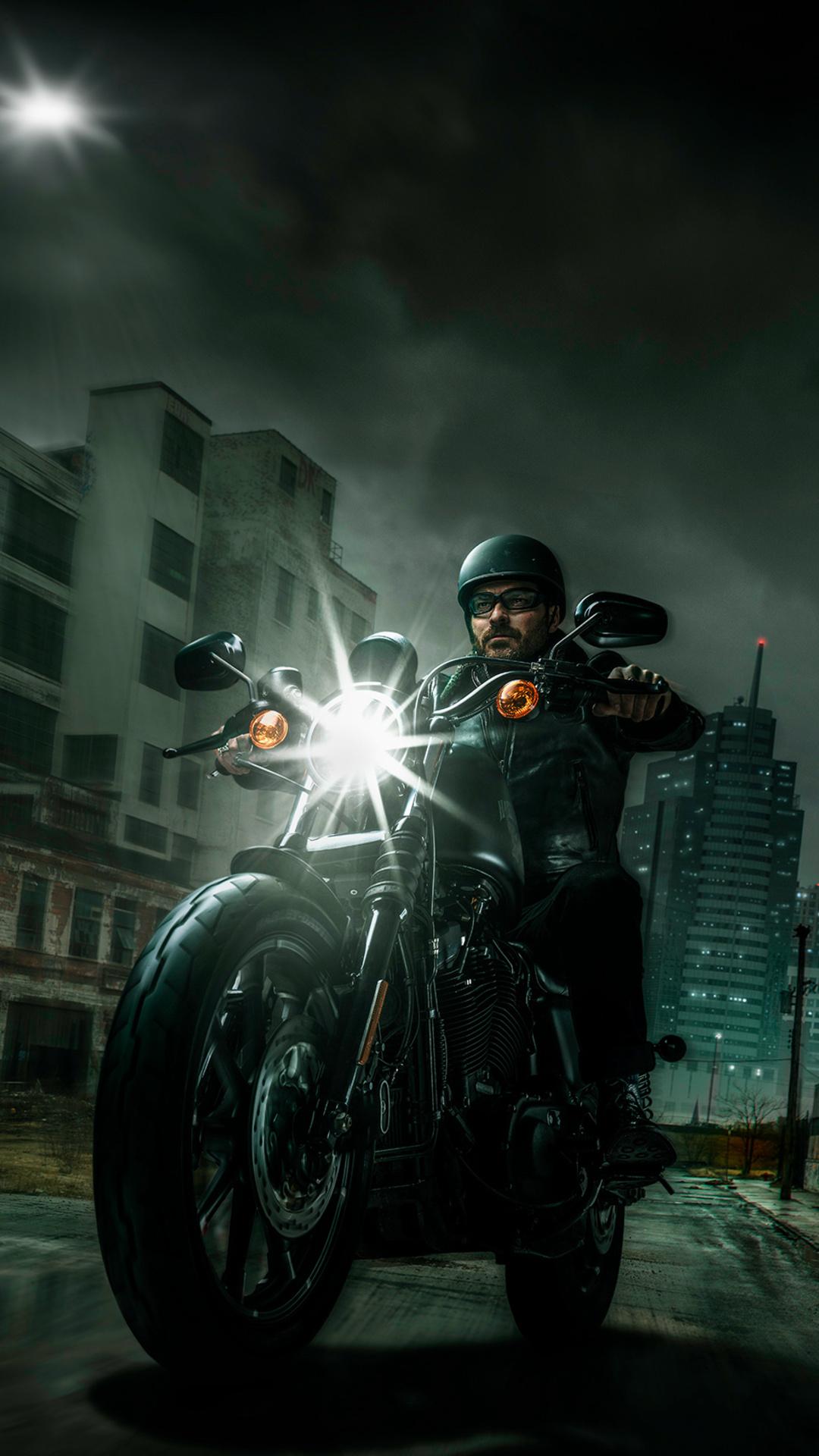 harley-davidson-night-riders-0z.jpg