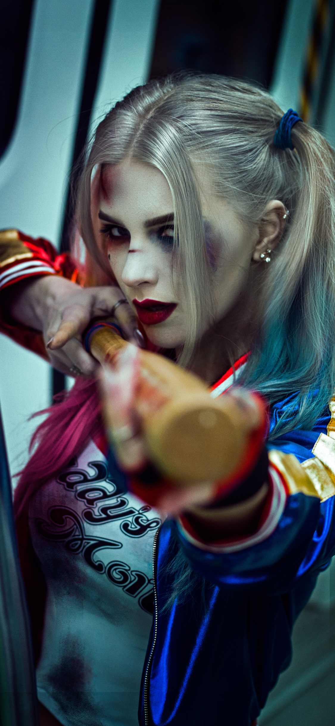 harley-quinn-daddy-little-monster-2i.jpg
