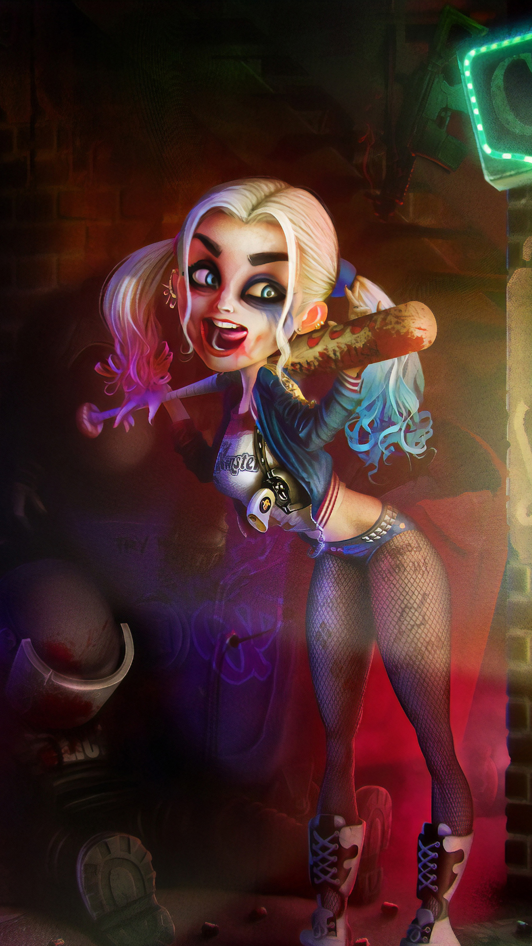 harley-quinn-digital-artwork-lr.jpg