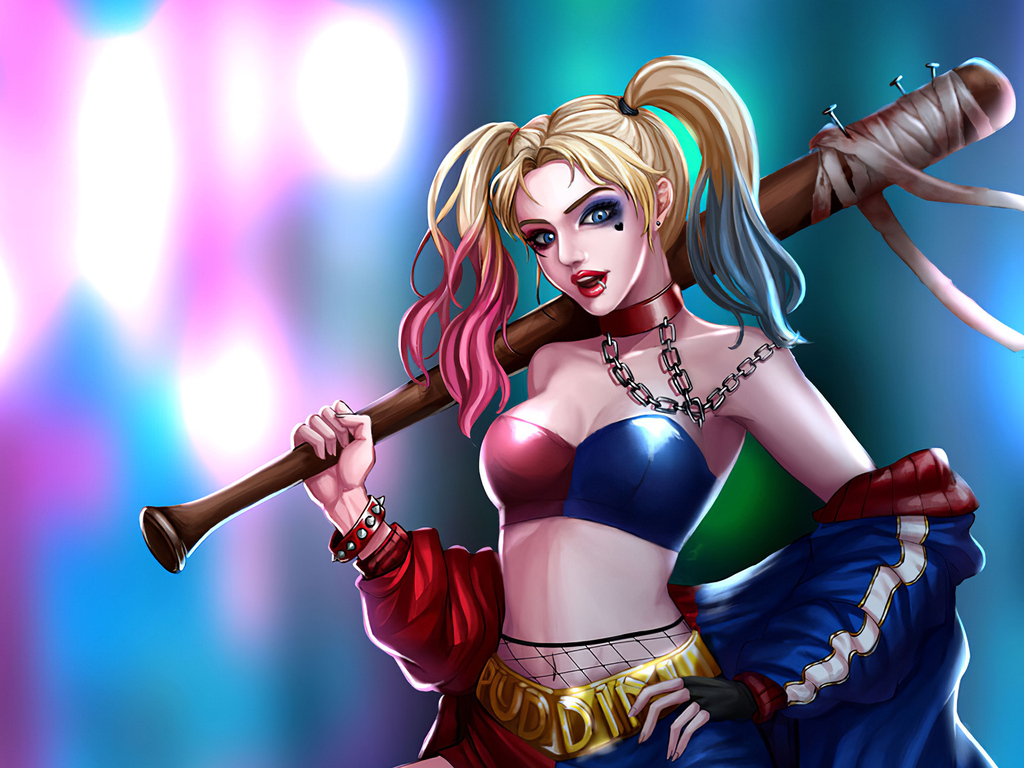 harley-quinn-latest-artwork-aj.jpg