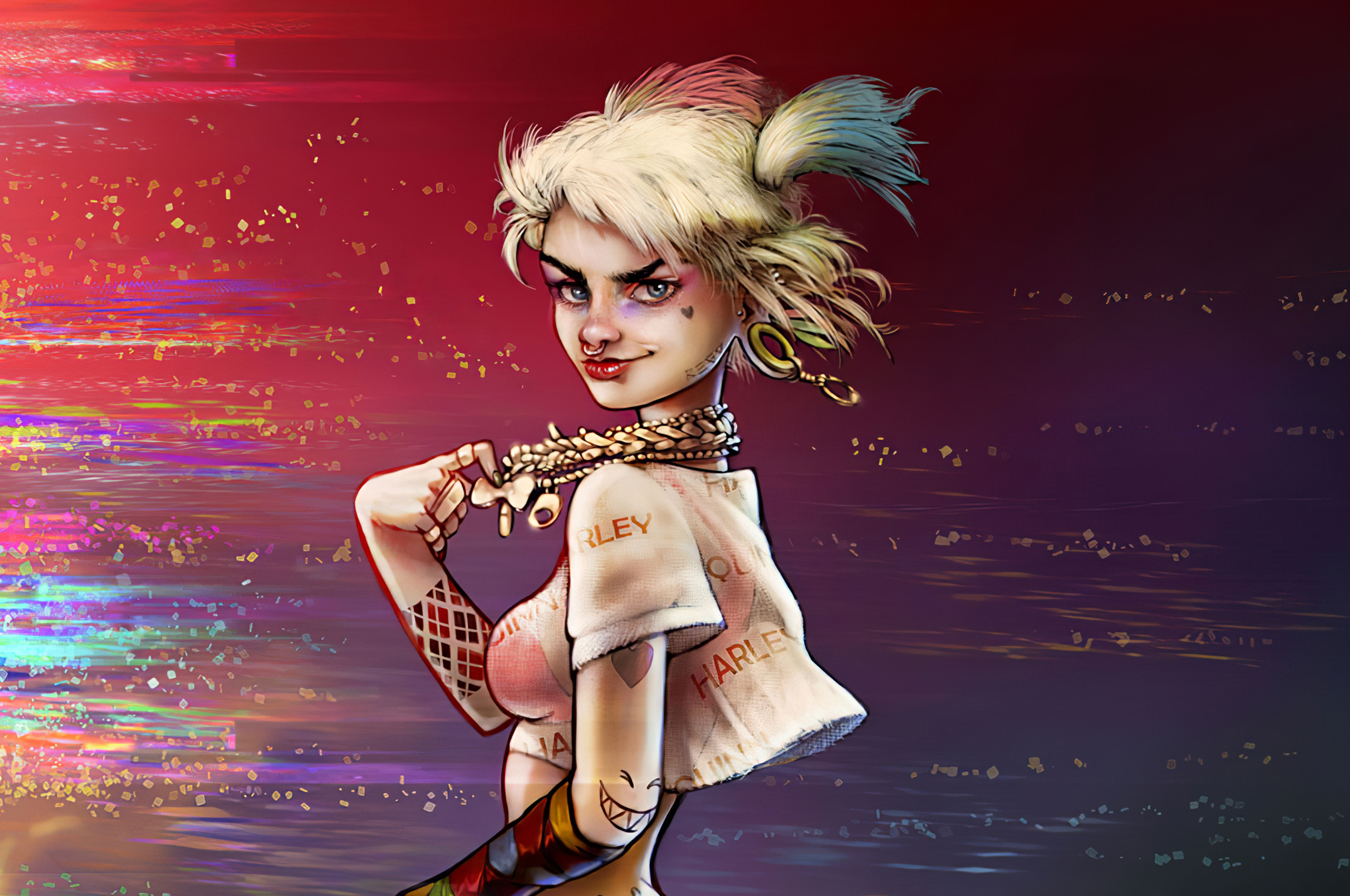 harley-quinn-sketch-artwork-2020-e2.jpg