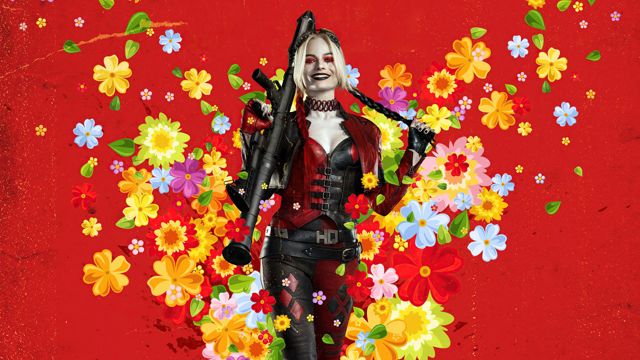 harley-quinn-the-suicide-squad-8k-cy.jpg