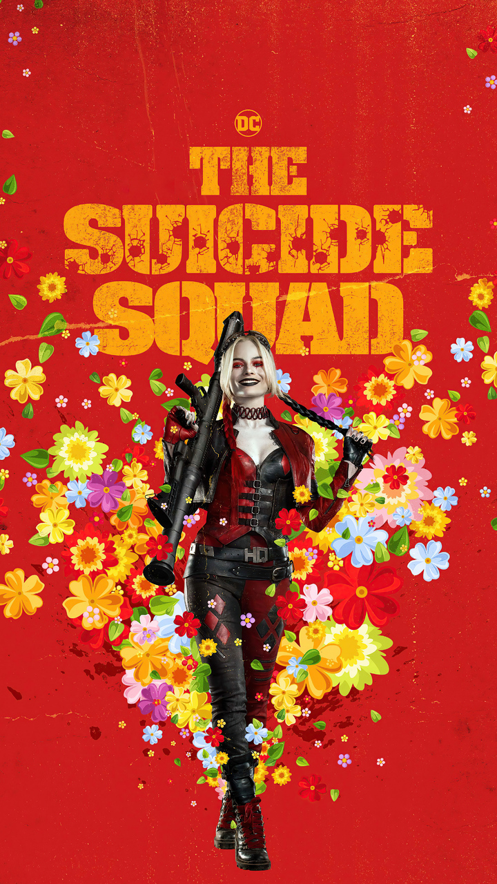 harley-quinn-the-suicide-squad-yv.jpg