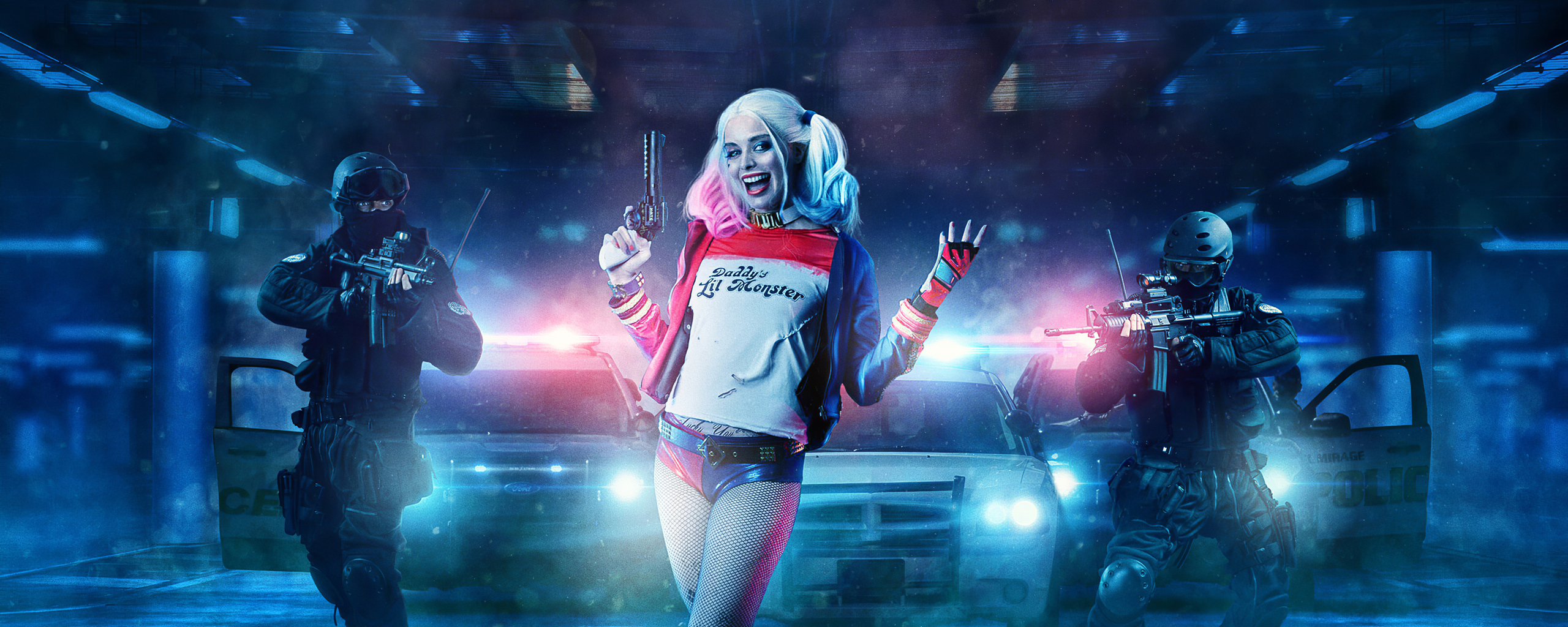 harley-quinn-under-arrest-xh.jpg