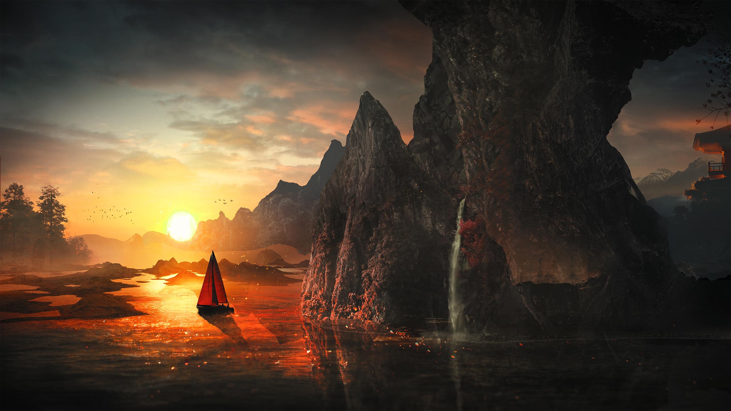 harmony-boat-creative-background-nr.jpg