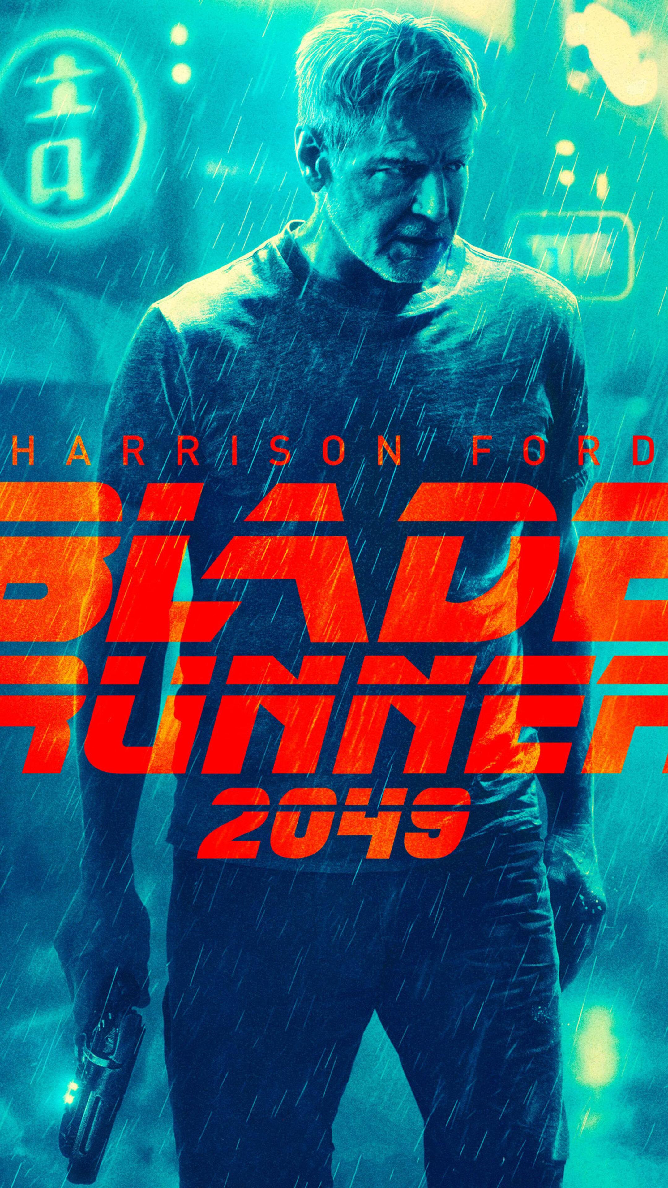 harrison-ford-blade-runner-2049-ks.jpg