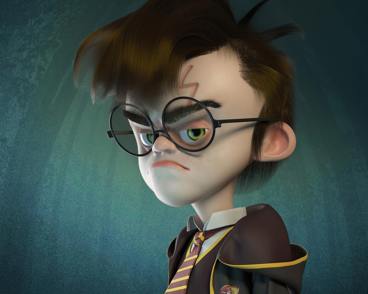 harry-potter-3d-character-art-4k-gq.jpg