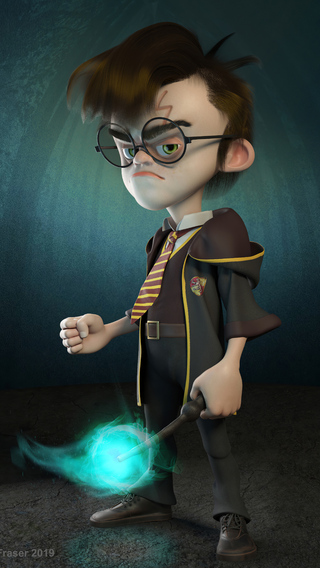 harry-potter-3d-character-art-4k-gq.jpg