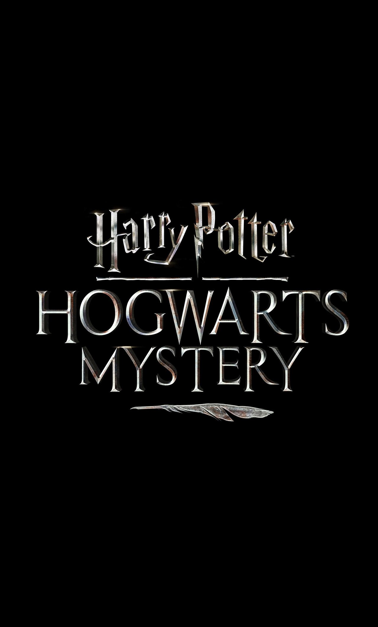 Wonderful Wallpaper Harry Potter Iphone 6 - harry-potter-hogwarts-mystery-game-logo-gc-1280x2120  You Should Have_59871.jpg