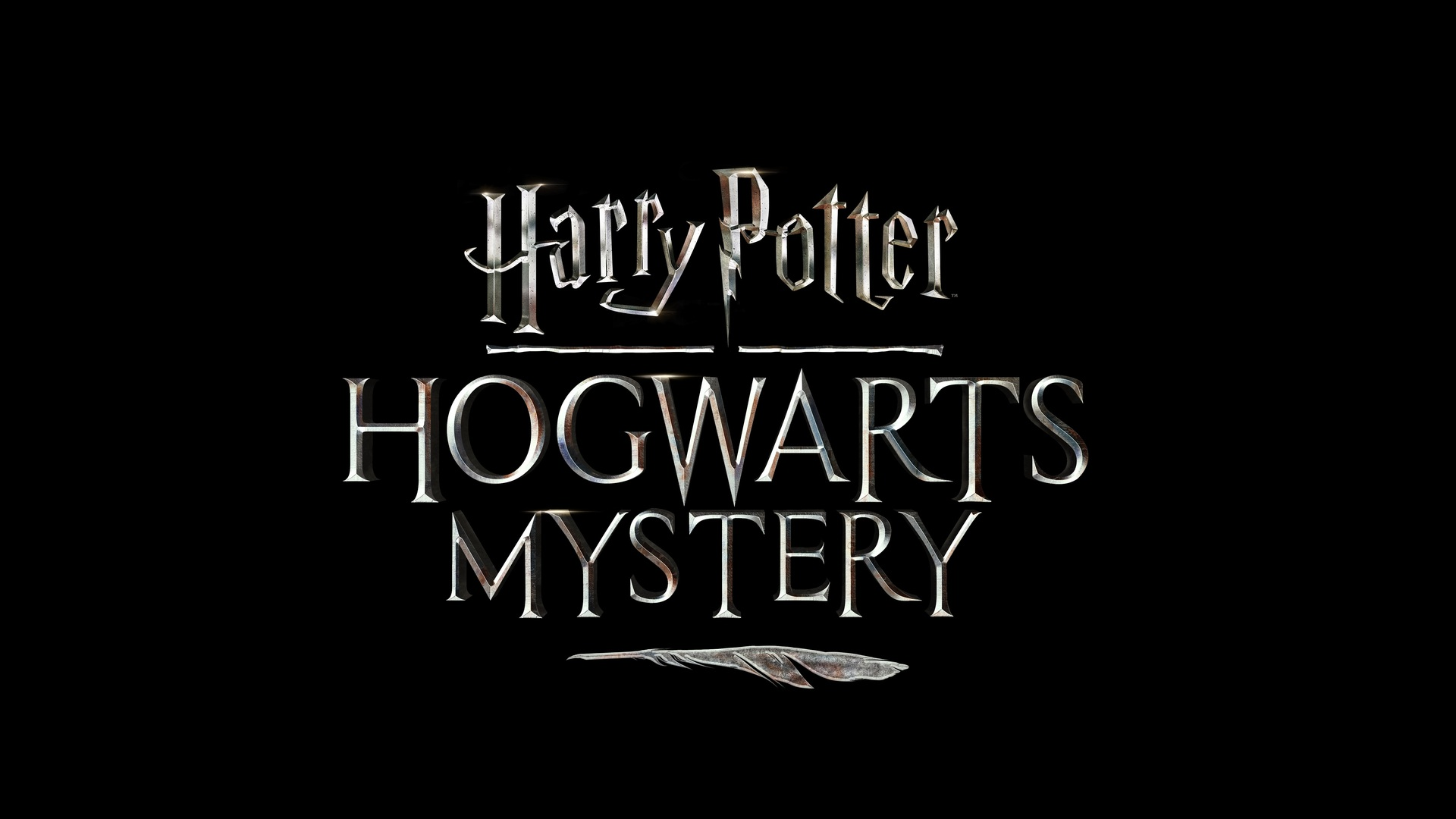 Must see Wallpaper Harry Potter Laptop - harry-potter-hogwarts-mystery-game-logo-gc-1920x1080  Graphic_52616.jpg