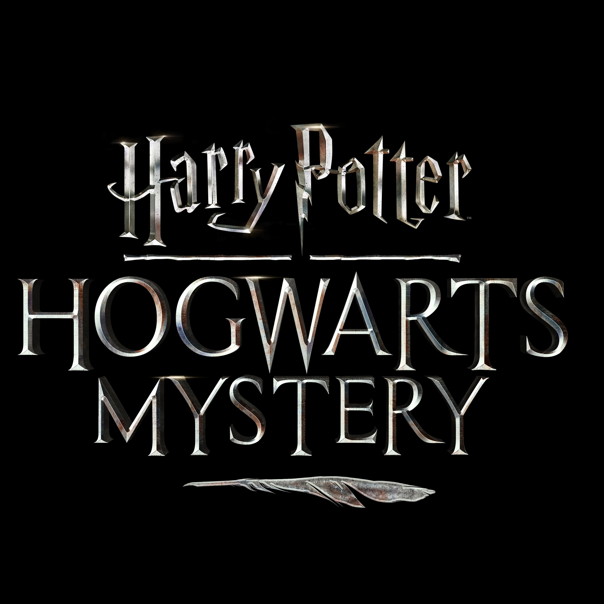 Beautiful Wallpaper Harry Potter Ipad Air - harry-potter-hogwarts-mystery-game-logo-gc-2048x2048  Snapshot_915636.jpg