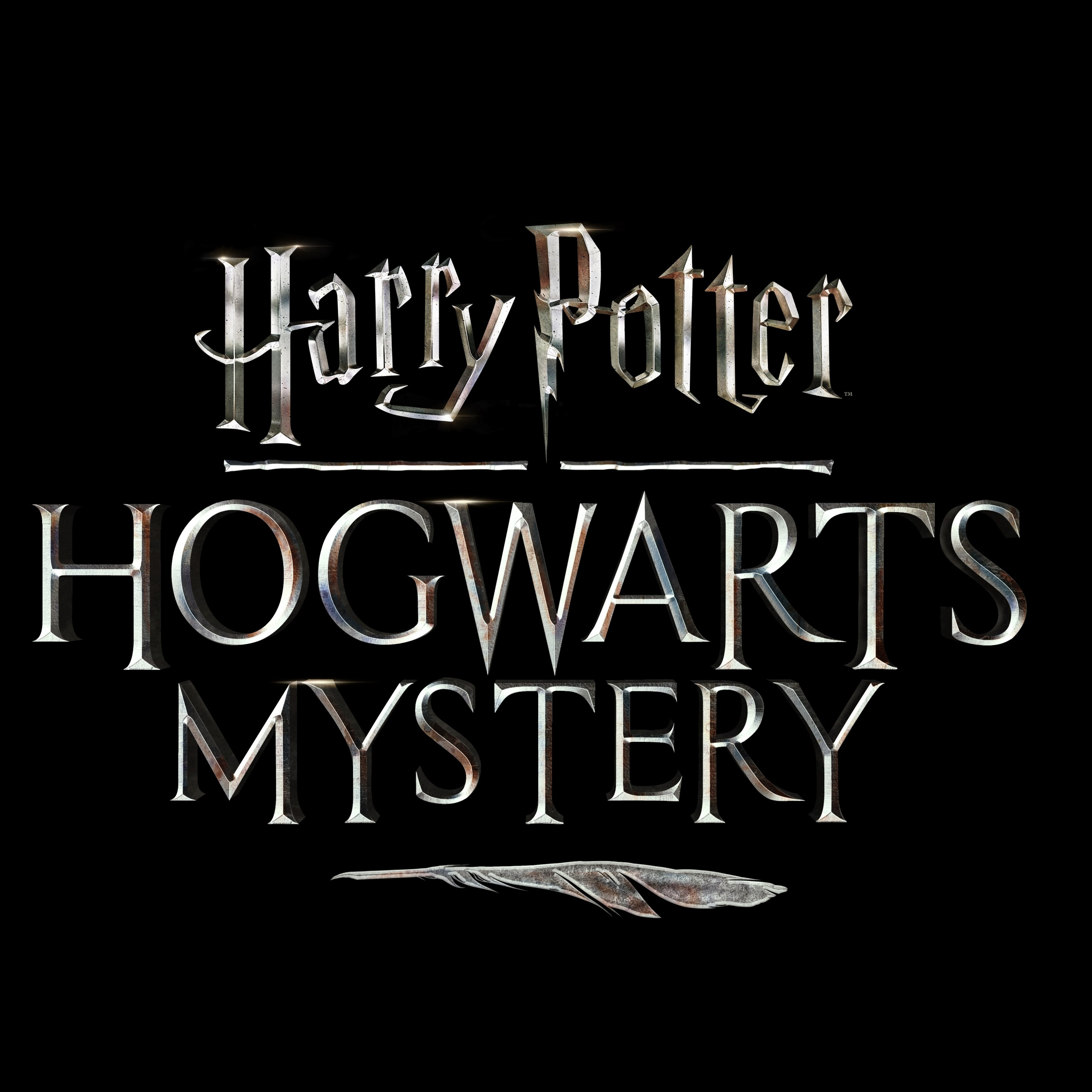 Best Wallpaper Harry Potter Ipad - harry-potter-hogwarts-mystery-game-logo-gc-2932x2932  Gallery_168393.jpg