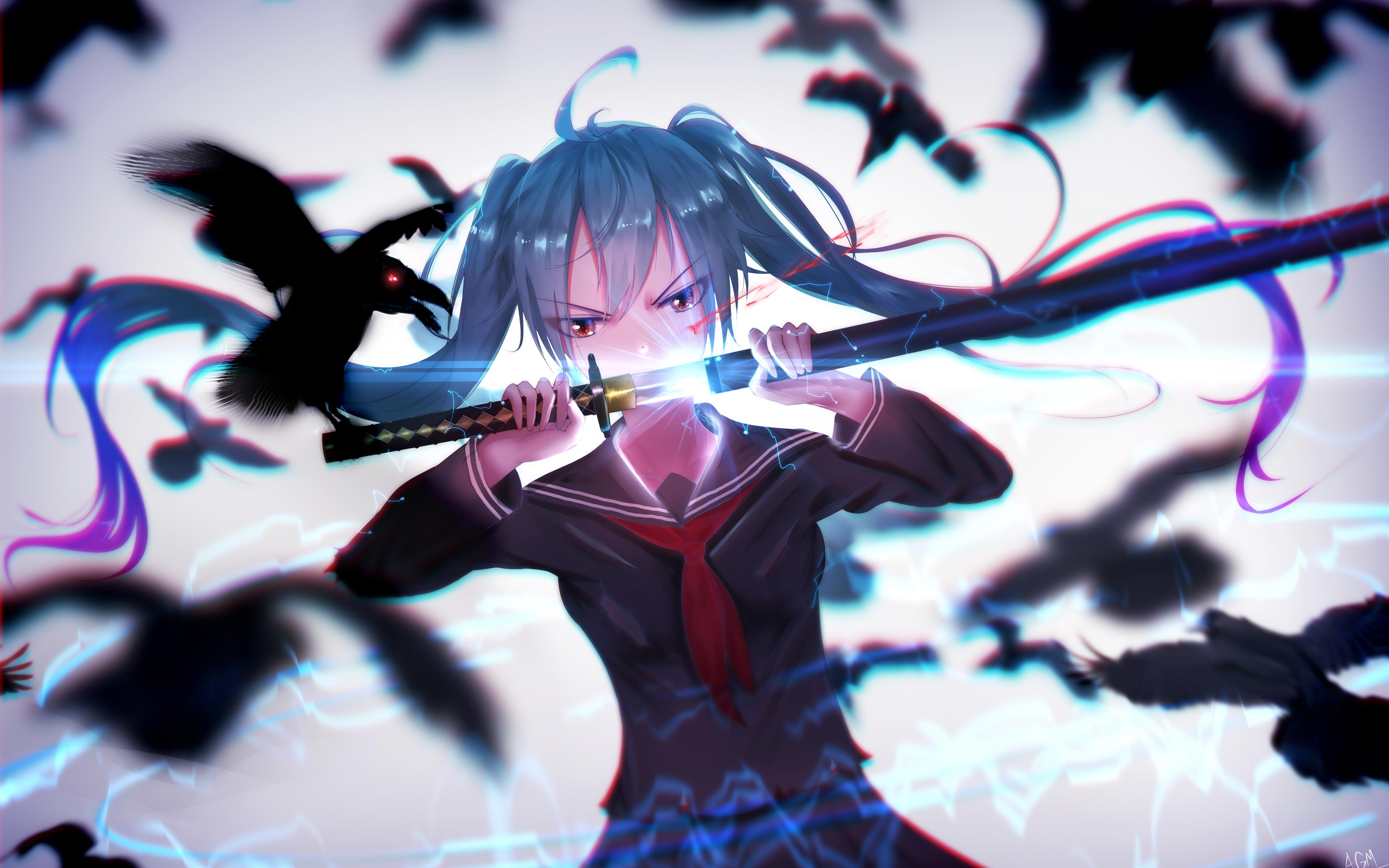 hatsune-miku-anime-5k-rv.jpg