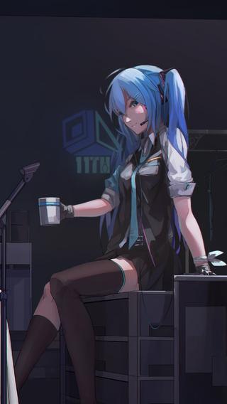 hatsune-miku-blue-hair-5k-qx.jpg