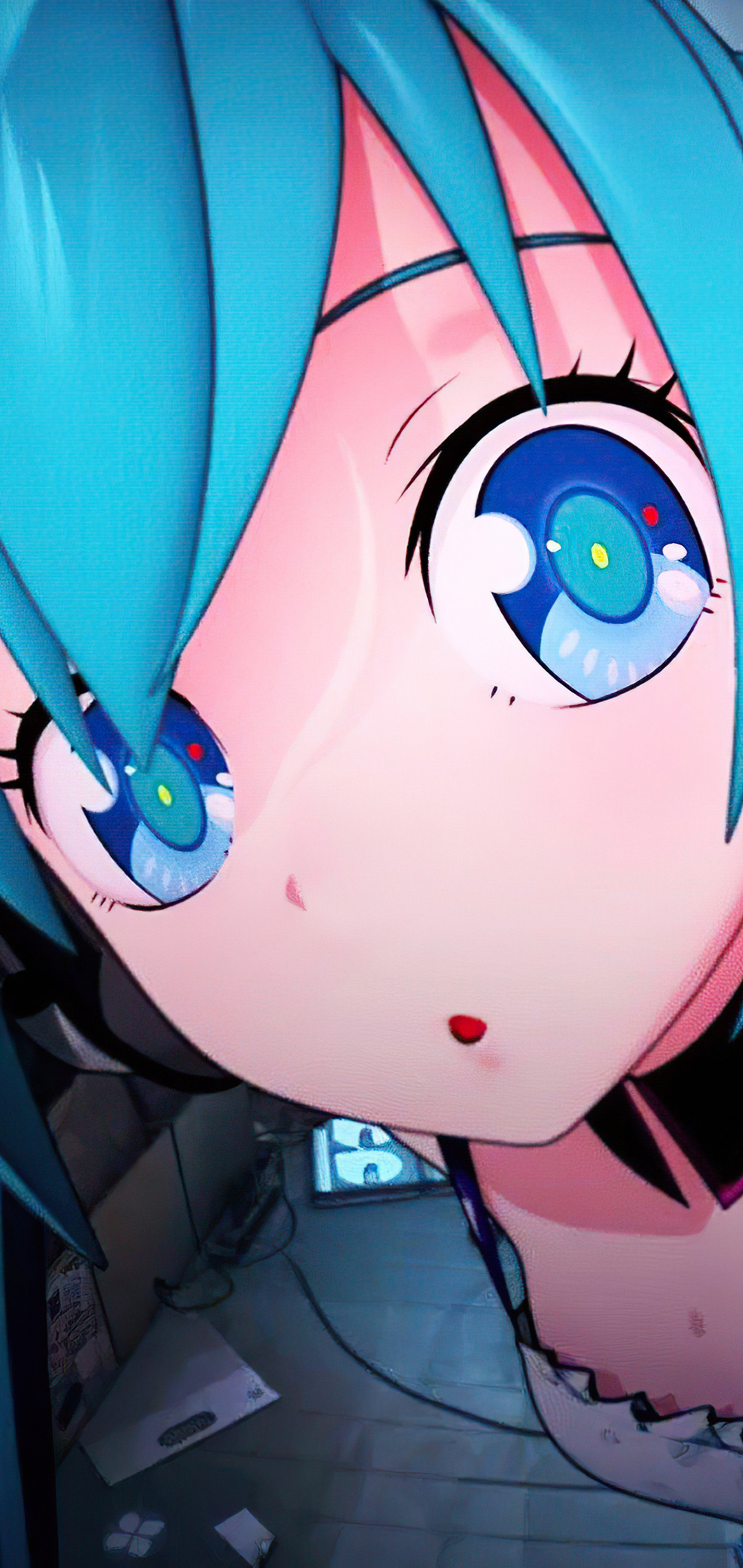 hatsune-miku-closeup-big-eyes-4k-k5.jpg