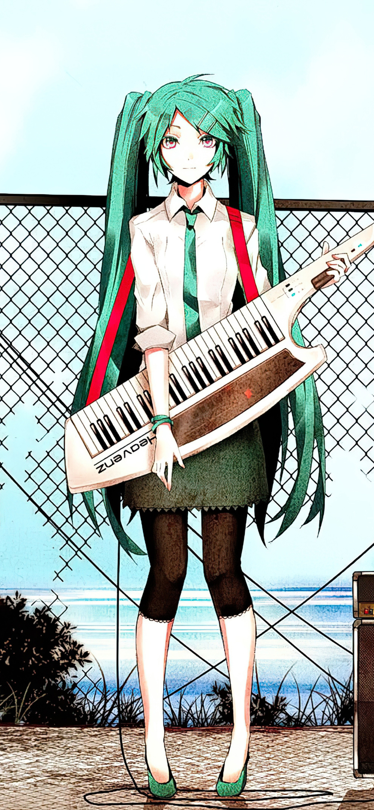 hatsune-miku-cyan-hair-standing-with-guitar-4k-oa.jpg