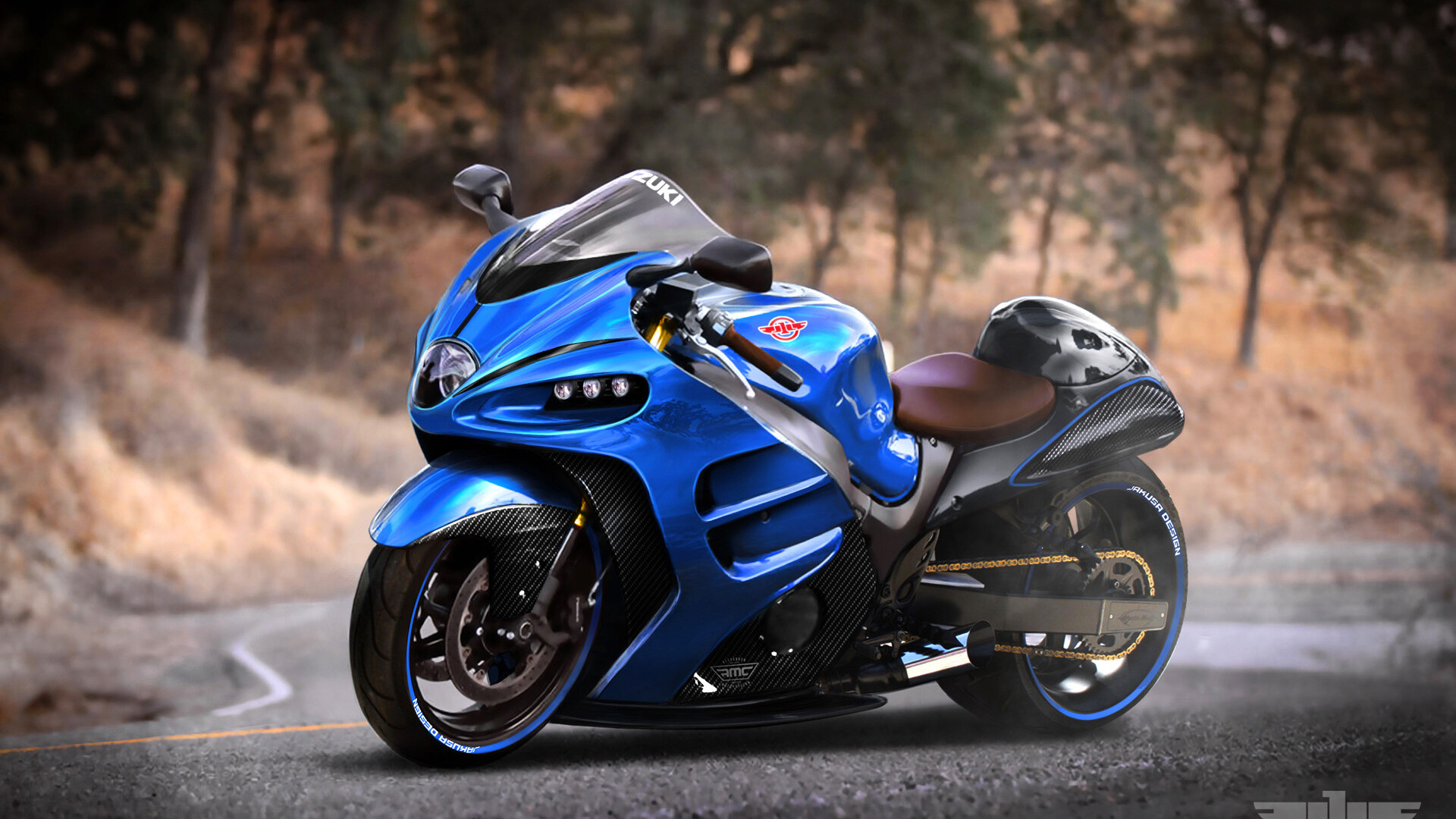 1920x1080 Hayabusa Art Laptop Full Hd 1080p Hd 4k Wallpapers Images Backgrounds Photos And Pictures
