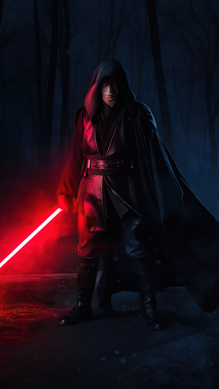 hayden-christensen-as-anakin-skywalker-4k-ic.jpg